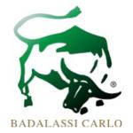 badalassi_carlo