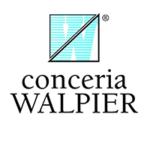 walpier